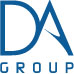 Logo [DA-Group]